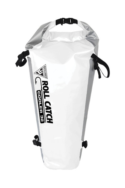 """Roll Catch Cooler 32"""" Upright"""