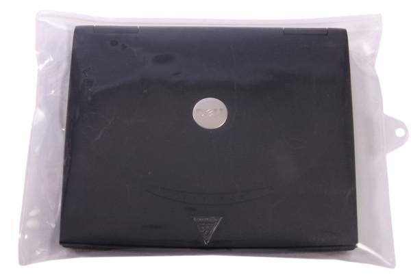 Dry Doc Laptop Case