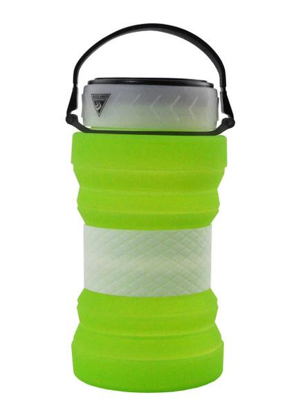 Firewater Plus - Green