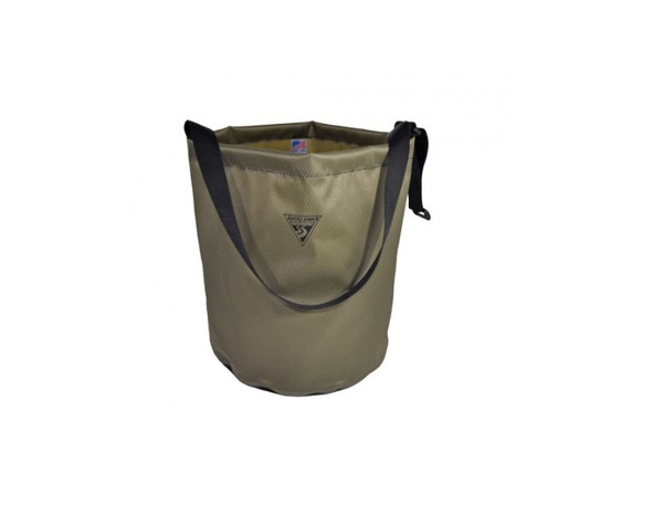 Pocket Bucket - MainImage