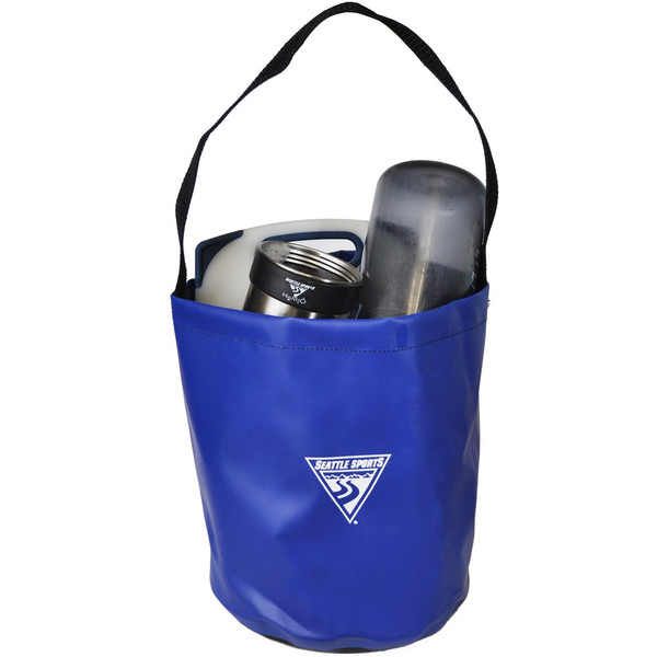 Outfitter Class Camp Bucket - Main Image
