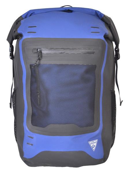 AquaScend Backpack - Main Image