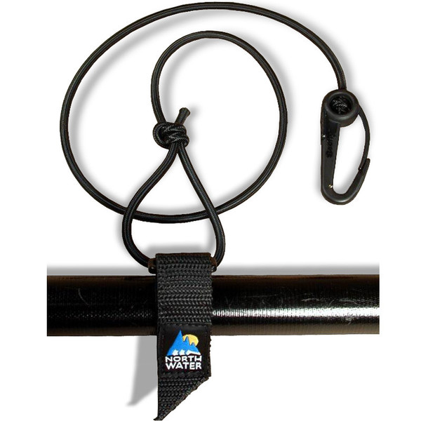 Bungy Paddle Leash