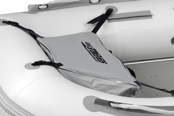 Bow Bag 10.6 SR - Main Image