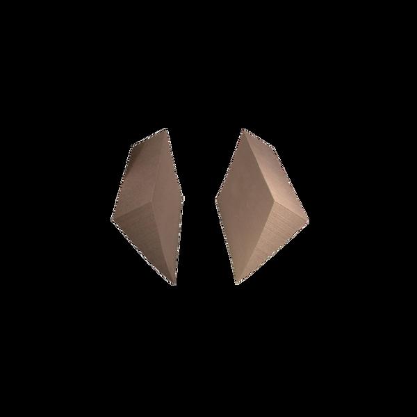 Side Wedges