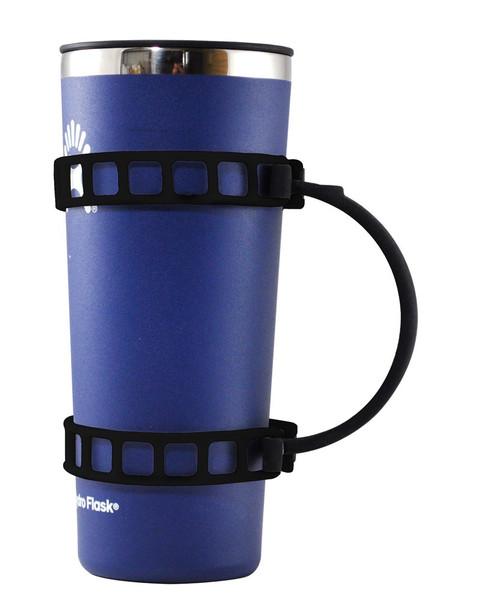 Seattle Sports Mug-it Mug Handle Adapter - MainImage