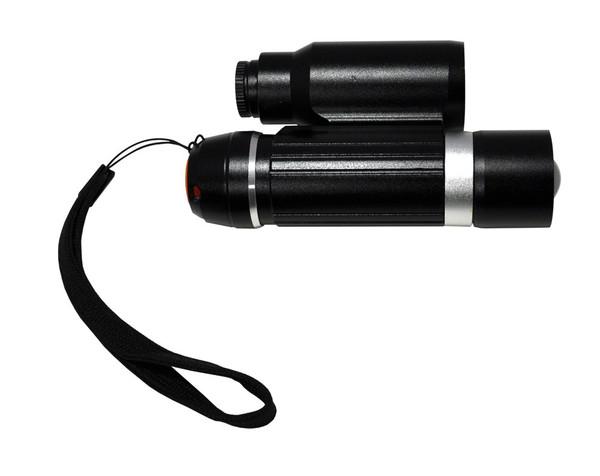 Seattle Sports SpyLight Light/Monocular - MainImage