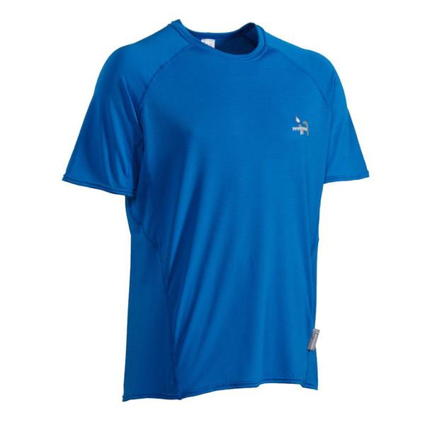 Short Sleeve K2 Layering Shirt