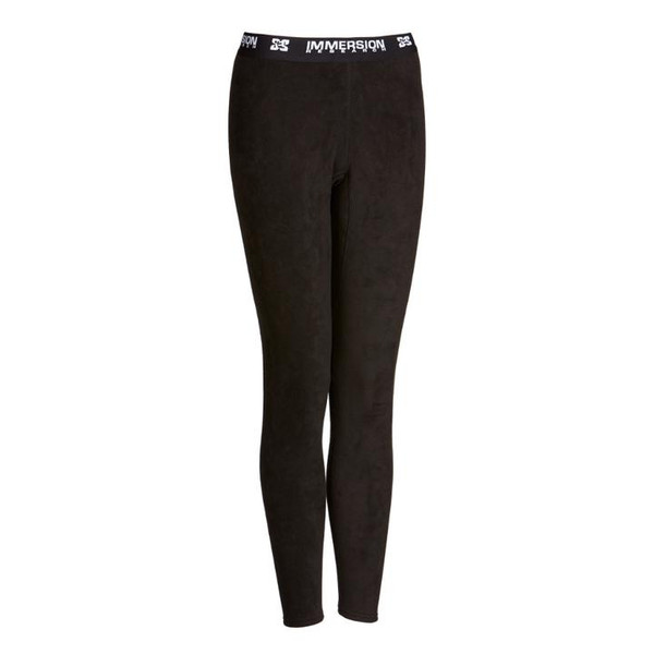 Women's Thick Skin Pants  - front