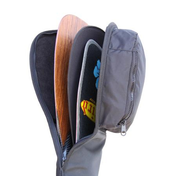 SUP Bag - Twin - MainImage