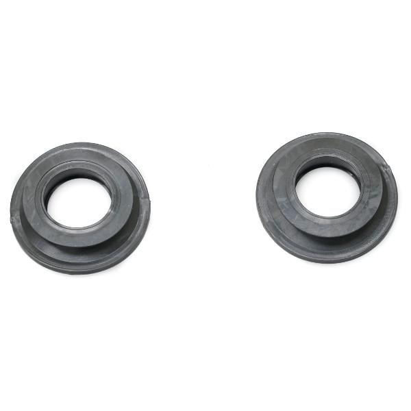 Drip Ring Kit