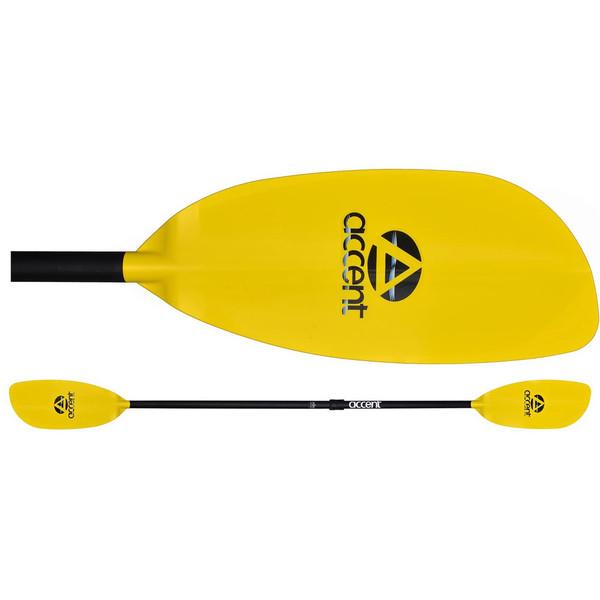 Infinity Aluminum Kayak Paddle - MainImage