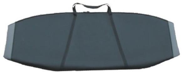 Wakeboard Bag - MainImage