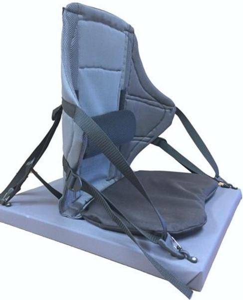 Comfort One Kayak Seat - MainImage