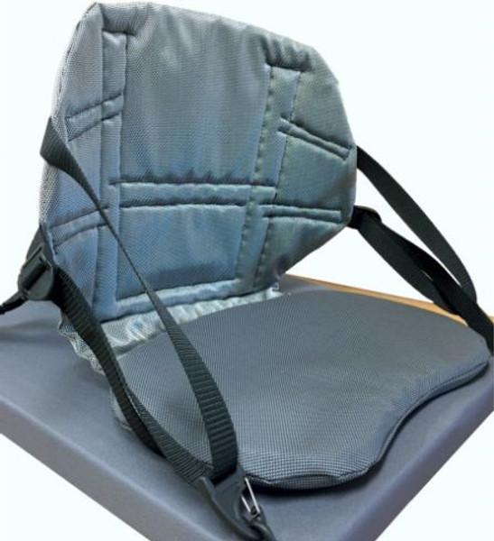 The Breeze Kayak Seat - MainImage