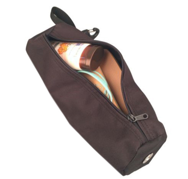 Ditty Bag - MainImage