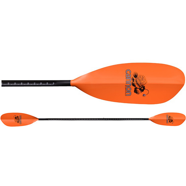 Kingfisher Kayak Paddle - MainImage