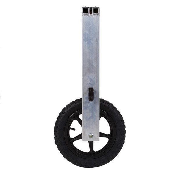 "12"" Slip On Portage Wheels - MainImage"