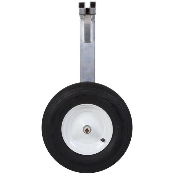 "16"" Slip on Portage Wheels - MainImage"