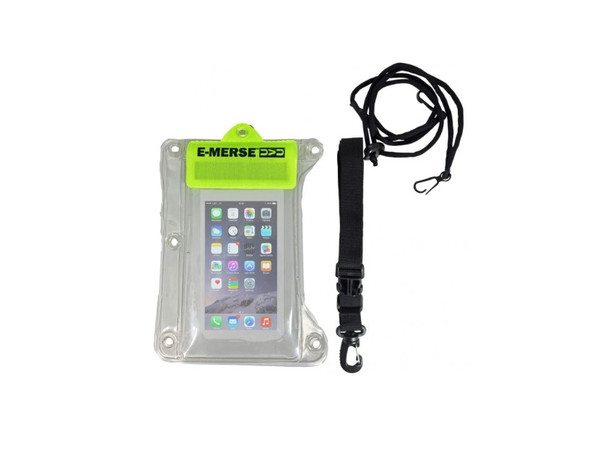 E-Merse U-VU Cellphone Case - MainImage