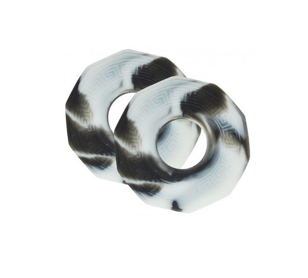 BWG SeaWall Drip Rings - MainImage