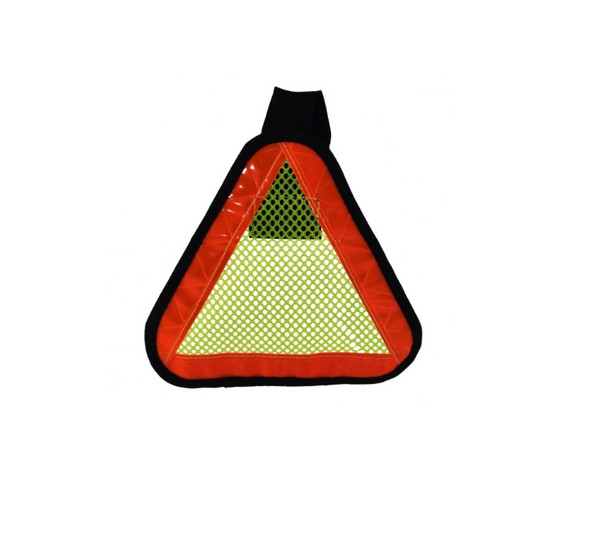Yield Safety Shield - MainImage
