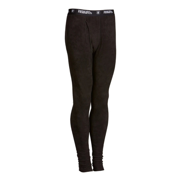 Mens Thick Skin Pants 2021 - MainImage