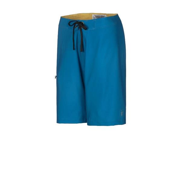 Mens Heshie Shorts 2021 - Seaport - MainImage