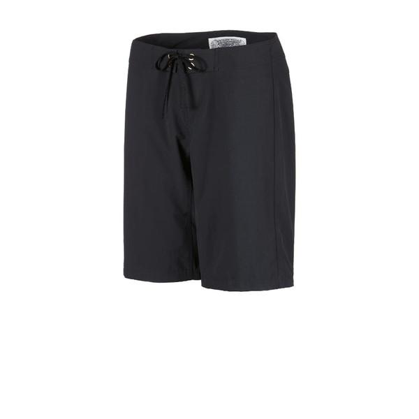 Mens Staff Shorts 2021 - MainImage