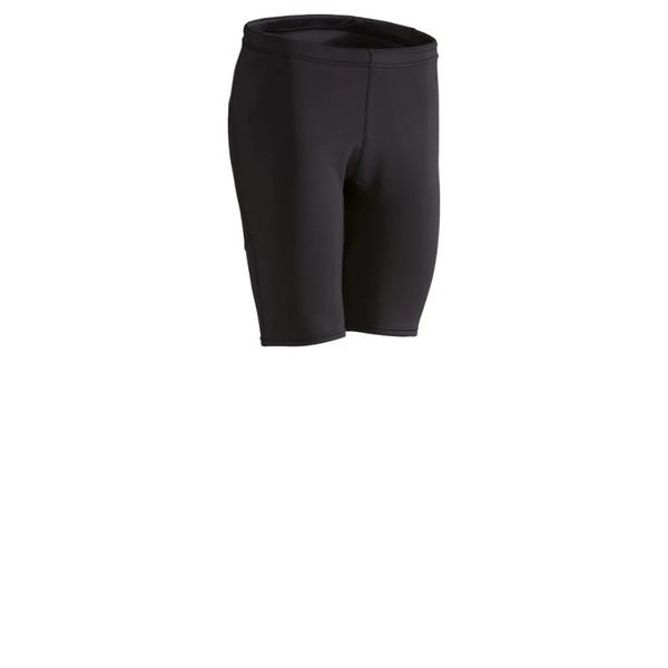 Neoprene Shorts Liner 2021 - MainImage
