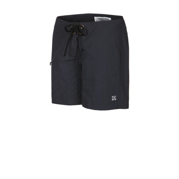 Womens Guide Shorts 2021 - MainImage
