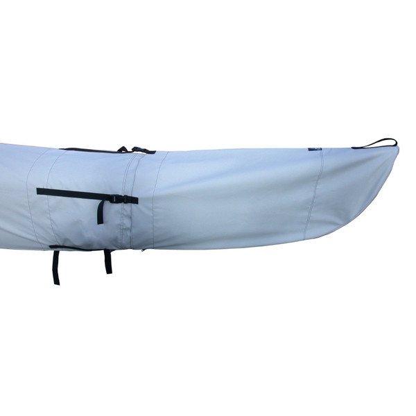 North Water OC-6 Storage Cover-Image1