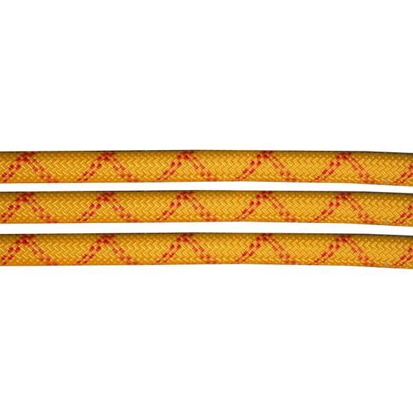 H2prO SpectrX Rope