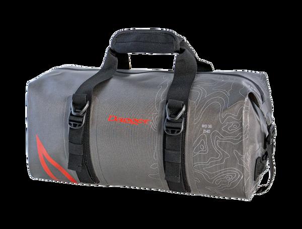 On-Tap Dry Bag
