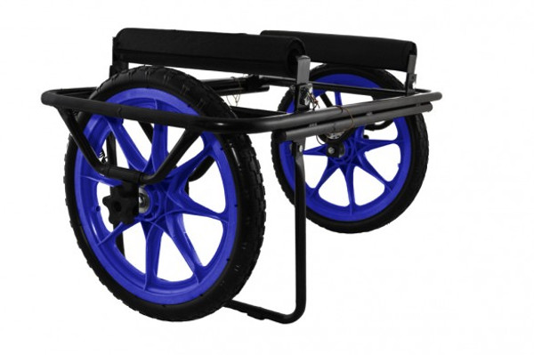 Paddleboy ATC All-Terrain Center Cart - MainImage