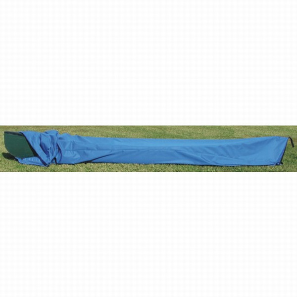 Canoe Storage Tube
