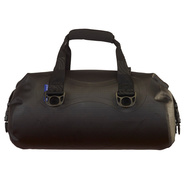 Chattooga Dry Duffel Bag - Black