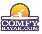 Comfykayak.com