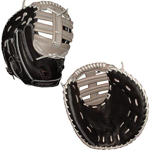 Akadema Precision Series Fastpitch Softball Glove - AMC165