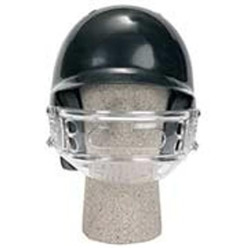 Battle Shield EMASK Facemask