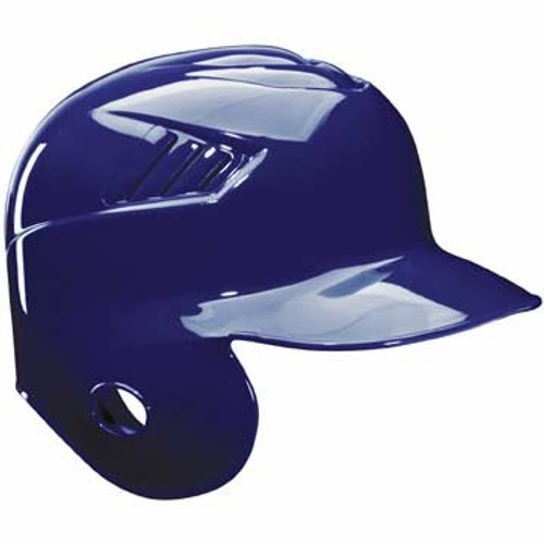Rawlings Coolflo Batting Helmet for Leftt Hand Batter
