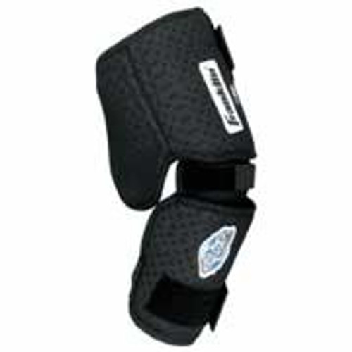 Franklin Batter's Protective Soft Elbow/Forearm Guard