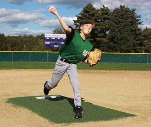 """ProMounds """"Major League"""" Game Mound"""