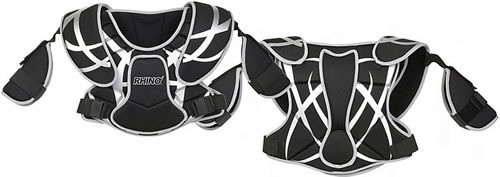 Champion Rhino Lacrosse Pro Series Shoulder Pad