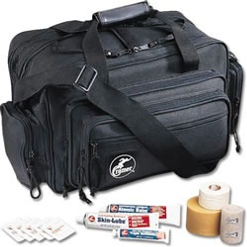 Cramer Pro Soft Sided Training Kit - Equipped