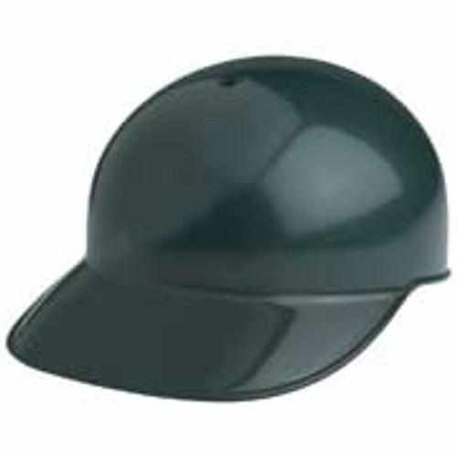ABC Pro Catcher's Helmet w/Visor (Black)