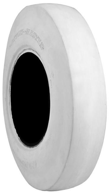 4.80/4.00-8 Pitching Machine Tire