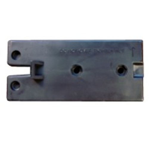 Louisville Slugger UPM45 Throwing Arm Bracket