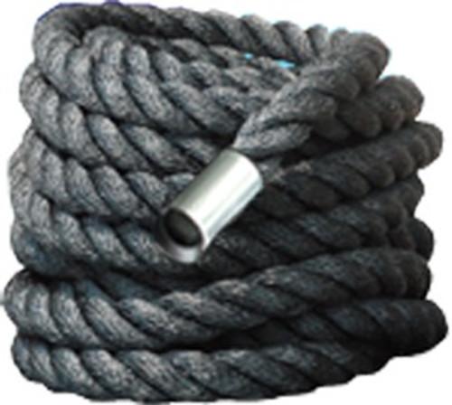 Art of Strength Non-Fray Rope