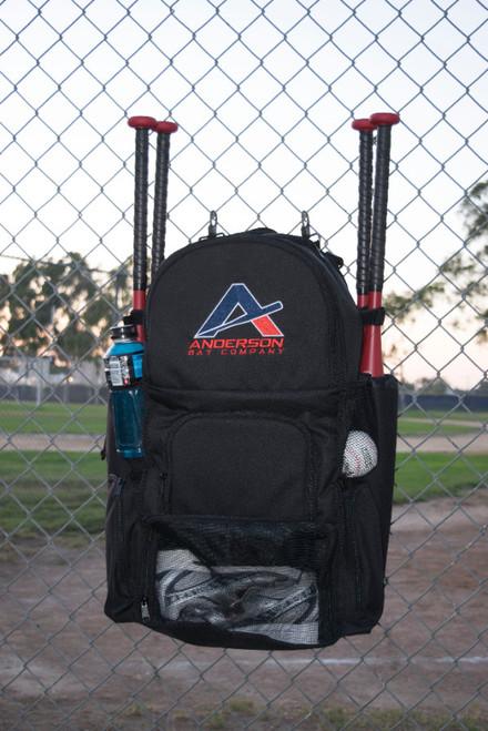 Anderson Batpack